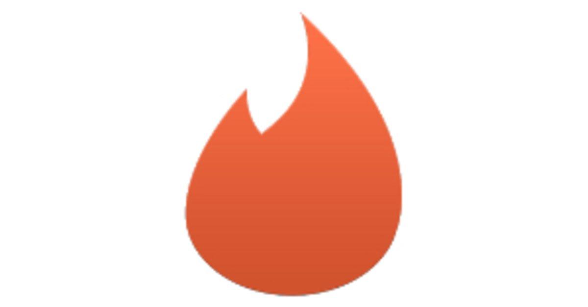Die 10 Tinder Alternativen - Dating App Ranking