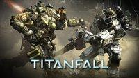 Titanfall angespielt: 5 Gründe, warum mich dieses Spiel auch nach der Beta noch hyped