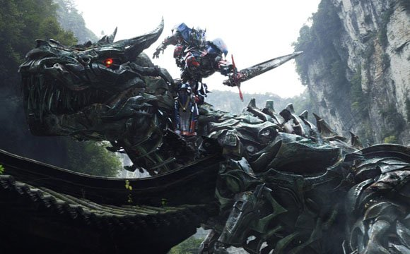 Transformers4_Cover