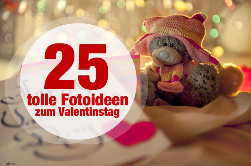 25 Tolle Bilder Ideen Zum Valentinstag U2013 GIGA