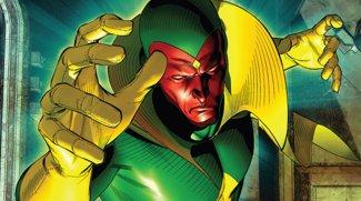 The Avengers 2: Neuer Superheld tritt dem Team bei!