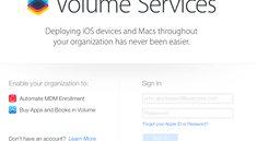 iOS 7.1 kommt angeblich am 15. März