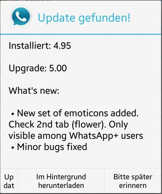 WhatsApp+-Update-1