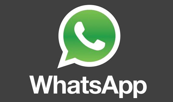 WhatsApp jetzt mit Widget für den Sperrbildschirm (inkl. Download-Link)