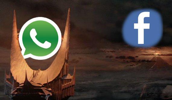 Facebook kauft WhatsApp für 19 Milliarden Dollar (Update und Reaktionen)