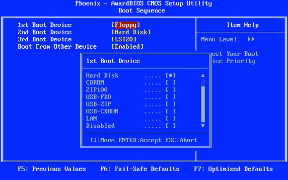 Windows 7 Von Cd Installieren