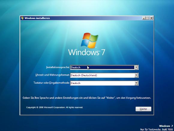 Internet explorer 11 neu installieren