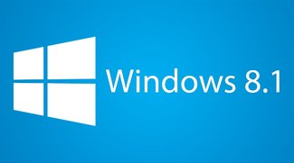 Windows 8.1 Update 1: Vorab-Version geleakt