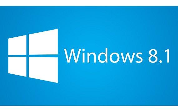 Windows 8.1 Update 1: Vorab-Version geleakt