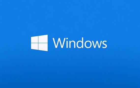 Windows 8.1 Update 1: Releasedatum nach hinten verschoben