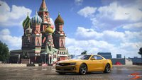 World of Speed: F2P-Racer von Need for Speed-Macher angekündigt