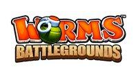 Worms Battlegrounds: Kämpfende Würmchen bald auf PlayStation 4 und Xbox One