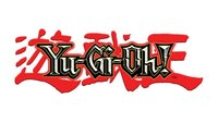 Yu-Gi-Oh! online spielen – auf diesen Seiten werdet ihr fündig
