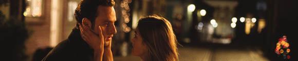 Liebesfilme zum besten weinen die Liebesfilme zum
