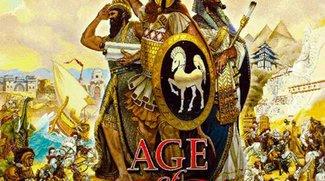 Age of Empires (mit Demo)