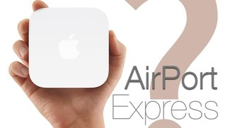 AirPort Express: Alternativen in der Übersicht