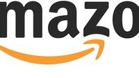Fire Phone: Amazons erstes Smartphone floppt, verursacht tiefrote Quartalszahlen