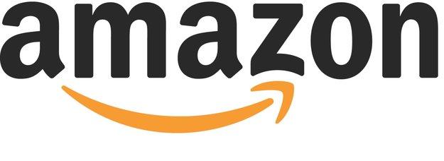 """Amazon-Smartphone: """"Project Aria"""" soll noch 2014 kommen – auch nach Europa"""