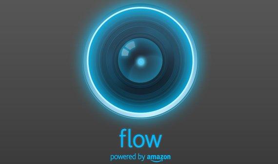 Amazon Flow: Wie Amazon das Einkaufen weiter revolutionieren könnte (Kommentar)