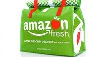Amazon Fresh kündigen – so geht's