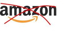 Amazon Konto löschen – So wird es gemacht