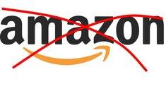 Amazon Konto löschen: So wird es gemacht