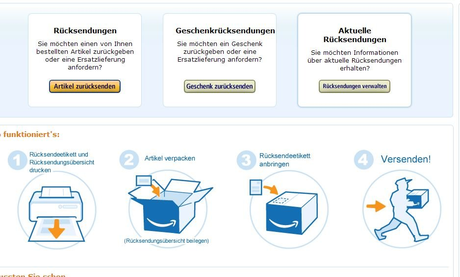 amazon-retoure-screenshot