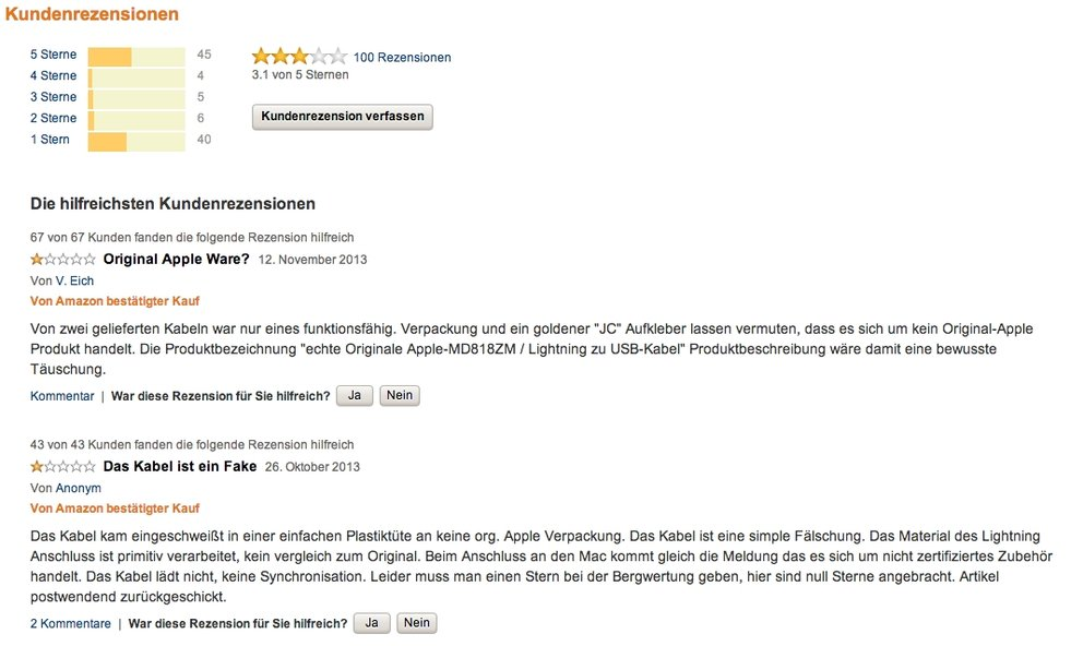 amazon_bewertung