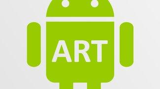 Android 5.0: ART wird Standard, Dalvik-Runtime geht in Rente