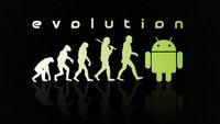 Samsung hätte Android vor Google kaufen können, stattdessen wurde der Gründer ausgelacht
