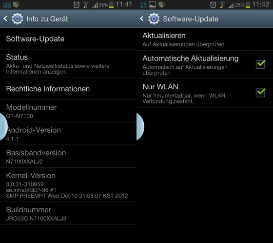 android-update-1