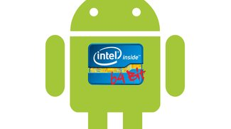 Intel Merrifield: 64 Bit-SoC für Smartphones und Tablets vorgestellt [MWC 2014]