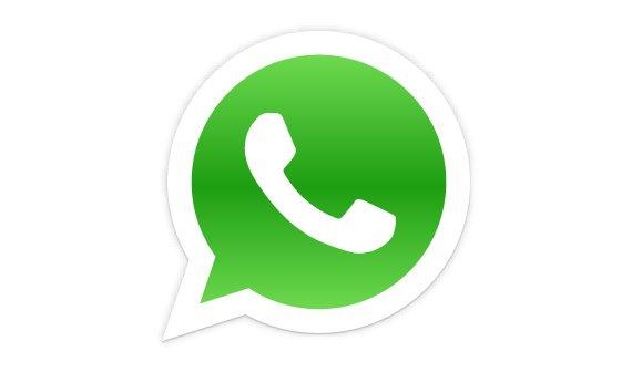 WhatsApp Chat-Verlauf mitnehmen: So funktioniert das beim Gerätewechsel