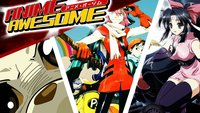 Anime Awesome: 5 witzige Mindfuck-Anime, die man kennen sollte