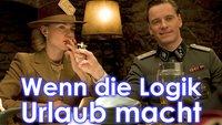 Auch ein Tarantino ist mal faul: 4 klaffende Logiklöcher in Filmen