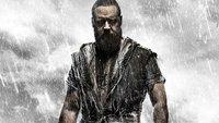 "Darren Aronofskys ""Noah"": Streit um Filmversion und neue Poster"