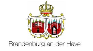 Die besten Fotospots in Brandenburg an der Havel
