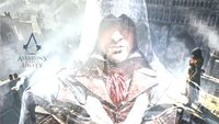 Assassin's Creed Unity (PC|PS4|Xbox One)