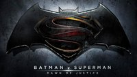 Batman v Superman - Dawn of Justice: Alle Infos zu Kinostart, FSK, Trailer, Cast & mehr