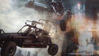 Battlefield 4: Second Assault-Release bestätigt, Naval Strike ebenfalls bald