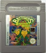 battletoads_cartridge