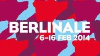 Berlinale 2014 im Stream: Die Eröffnungsgala online sehen
