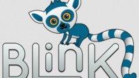 """Selbstzerstörende Nachrichten: """"Blink!"""" jetzt auch für Android!"""