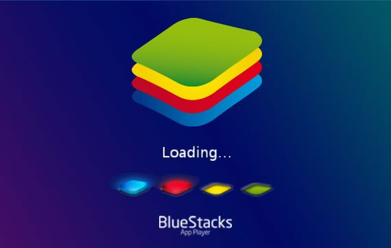 BlueStacks einrichten: Android-Apps auf dem PC nutzen