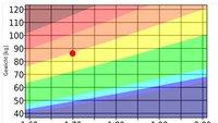 BMI Rechner online (auch für Kinder): Das Idealgewicht per Body Mass Index