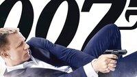 James Bond 24 Release rückt näher: Erste Auskunft über Drehstart-Termin!