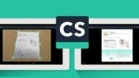 CamScanner: Scannt eure Dokumente mit dem Smartphone