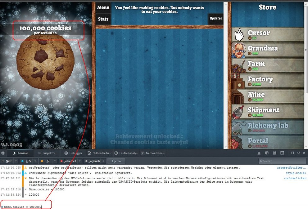 cookie-clicker-cheat-screenshot