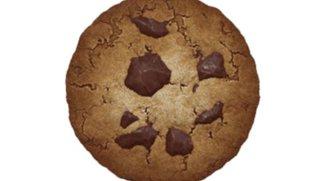 Cookie Clicker Cheats: Alle Achievements und Upgrades freischalten