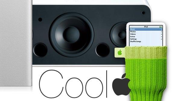 Vergessene Kultprodukte von Apple, die auch heute noch eine gute Figur machen